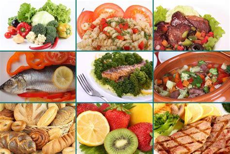 alimenti che alcalinizzano il corpo proteine vegetali e animali quali sono le differenze