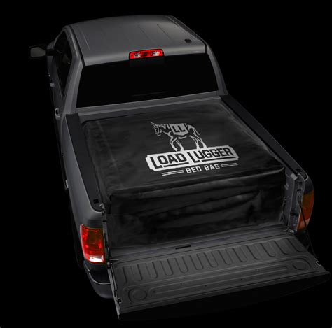 truck bed bag the load lugger
