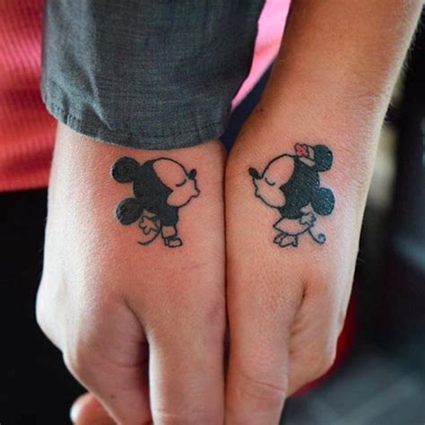 couple tattoo art 250 lovely matching tattoos for couples wild tattoo art