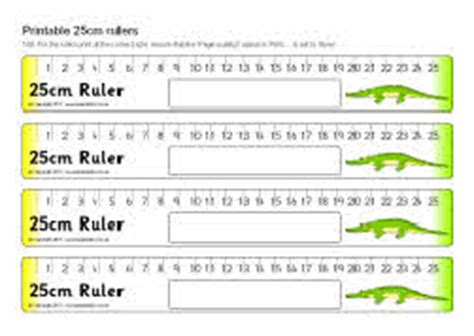 printable ruler cm only printable rulers cm only sb4366 sparklebox