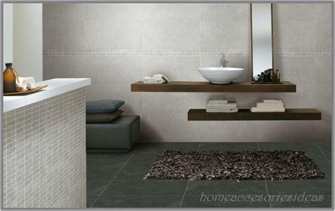 bad fliesen ideen bad fliesen ideen badezimmer fliesen ideen bad design