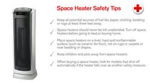 safest room heaters channel your inner space heater safety dictator