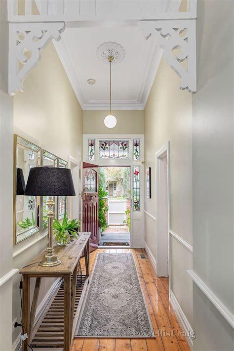 pin  memy  dream house bungalow hallway ideas