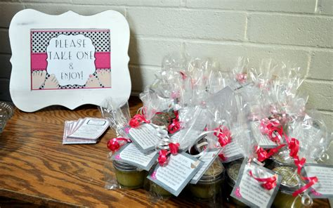 Superior Mothers Day Ideas For Church #4: DSC_0591.JPG