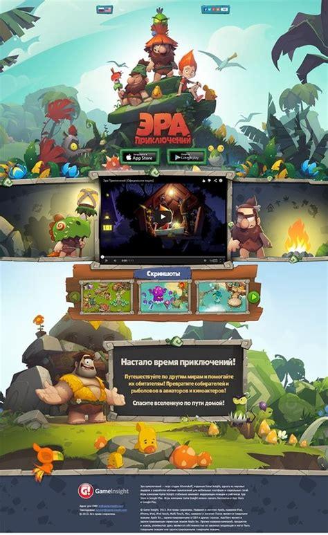 web design kings hill 69 best 2d game art images on pinterest game design 2d