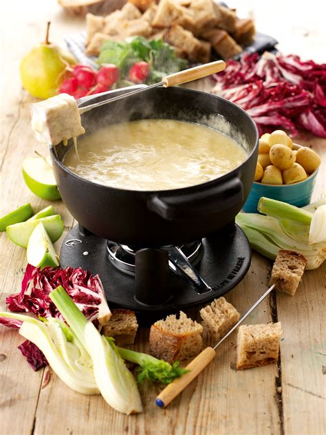 cheese fondue cheese fondue nigella s recipes nigella lawson