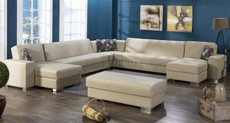 Canby Modular Sectional Sofa Set by Modular Sectional Furniture Canby Modular Sectional Sofa Set Costco