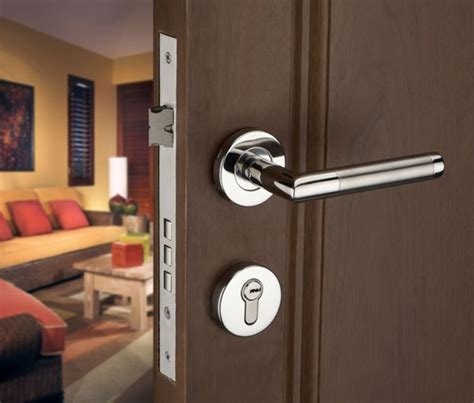 Exterior Door Security Hardware Door Security Wooden Door Security Locks