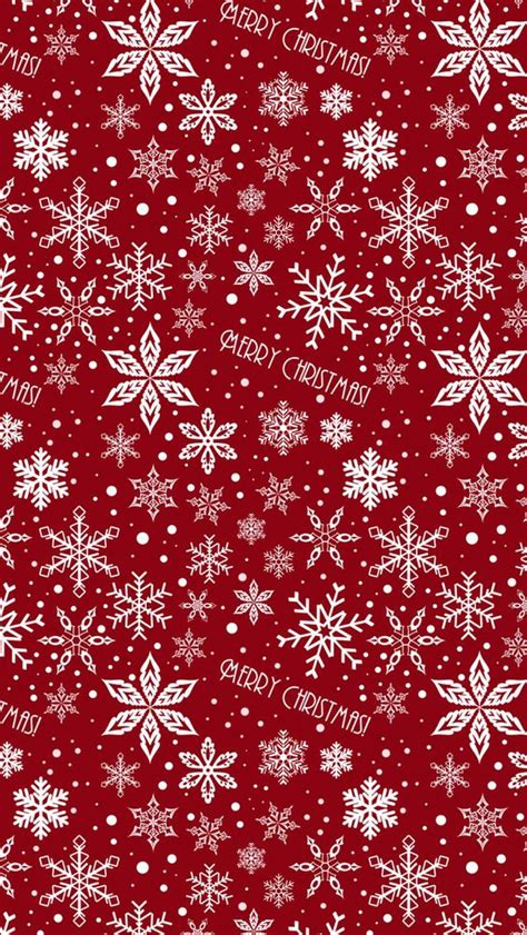 Pattern Lock Background | christmas pattern holiday wallpaper lock screen