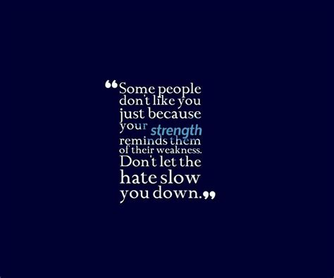 quotes for inspirational quotes for haters quotesgram