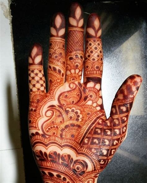 1000 ideas about mehndi on henna mehndi