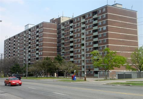 toronto appartment commieblocks in your city show us page 29
