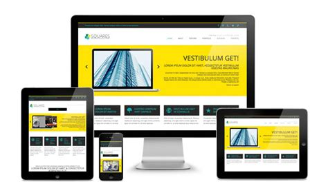 bootstrap templates for consulting 10 sleek responsive bootstrap web templates for 90 off