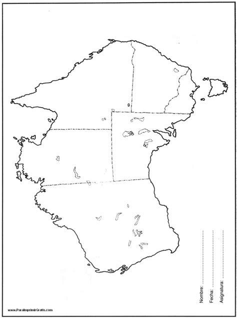 mapa para imprimir gratis paraimprimirgratiscom mapa de australia para imprimir gratis