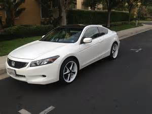 honda accord coupe white 2013 image 98