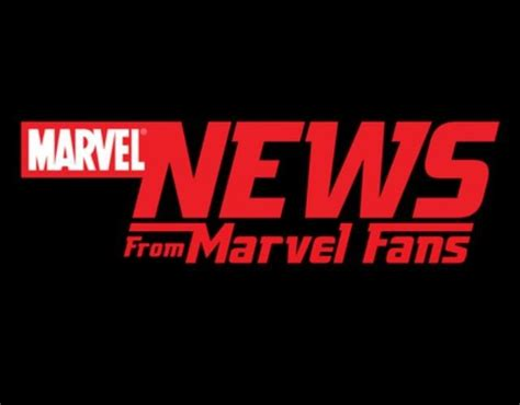 marvel film news 2015 10 podcasts every movie lover should download