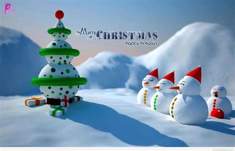christmas holiday happy holidays and merry christmas wallpaper hd 2015