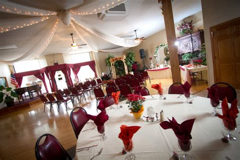 room rental mn k j venues and catering mnbudgetbride