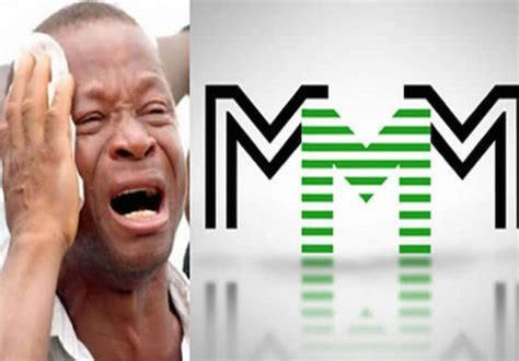 Mmm Mmm Mmm by Evening Briefing Top Five News Of The Week Nigeria Today