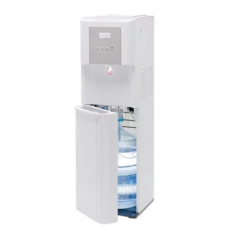 Water Dispenser For Home bottom loading water dispenser whirlpool water coolers