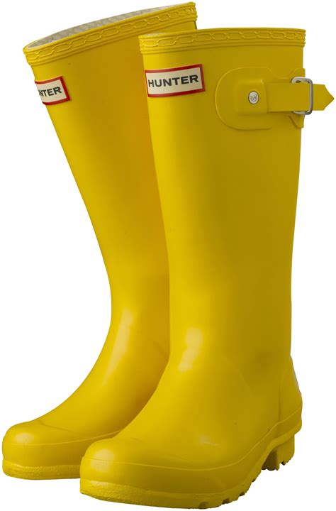yellow boots yellow boots clipart clipground
