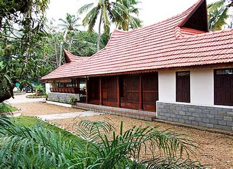 kerala old home design kerala old photos joy studio design gallery best design