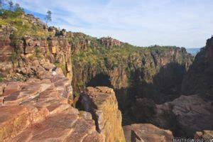 kakadu national park facts information beautiful world