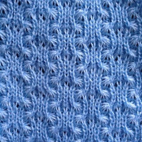 knitting machine patterns 40 best images about machine knitting on free