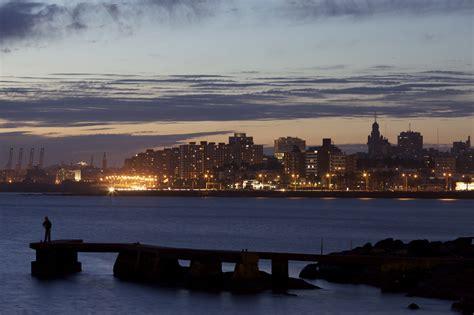 imagenes urbanas de uruguay que visiter 224 montevideo d 233 couvrez la vibrante capitale