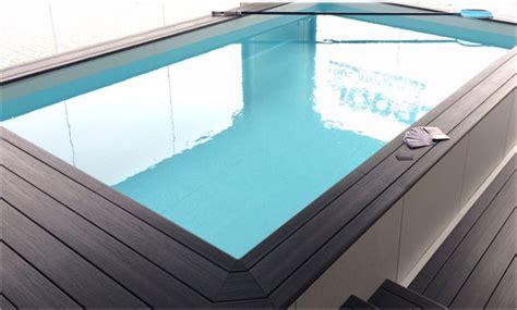 piscina interna 4 cose da sapere prima di istallare una piscina interna