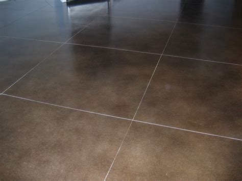 Decorative Floor Painting Ideas Decorative Concrete Floor Painting Ideas Gurus Floor