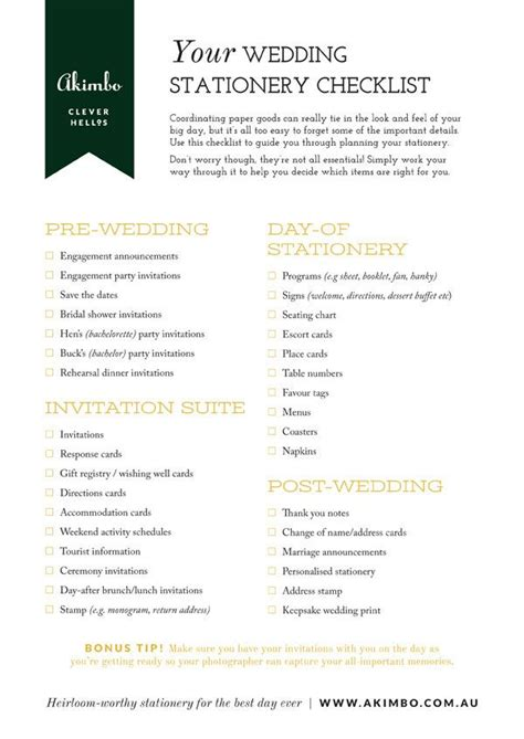 backyard wedding checklist outdoor wedding checklist outdoor wedding checklist