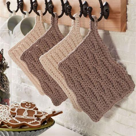 1000 Ideas About Boye Crochet Hooks On Susan