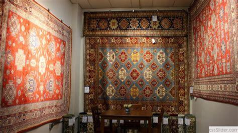 pelletier rug carpet tile and linoleum pelletier rug danvers ma