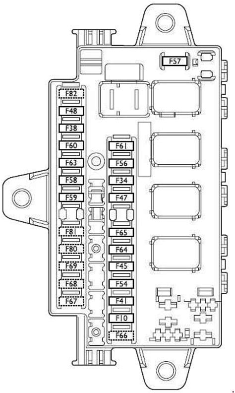 fiat ducato fuse box location wiring diagrams image free gmaili net fiat ducato 2002 2006 fuse box diagram auto genius