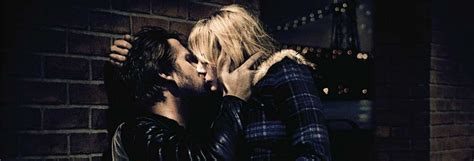 film blue valentine wiki blue valentine 2010 covering media