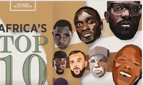 top 10 richest musicians in africa 2017 forbes zedjams behold forbes list of top 10 richest musicians in africa 2017 as akon tops no 1 temydee