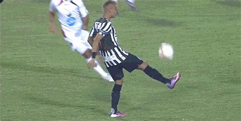 neymar s greatest hits a look at the brazilian soccer football animated gif