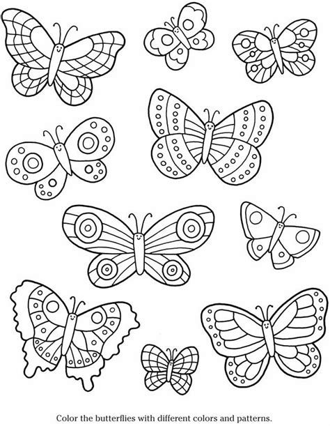 Dover Publications Coloring Pages Az Coloring Pages Dover Coloring Pages Printable