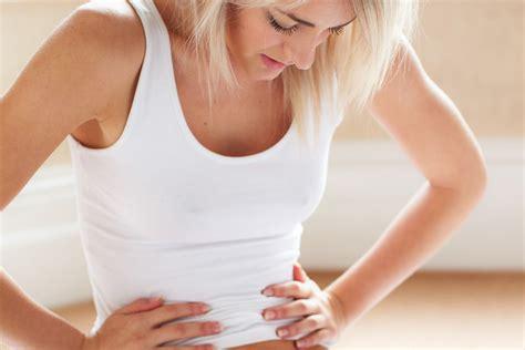alimentazione colica renale la terapia chirurgica delle calcolosi renale uroblog