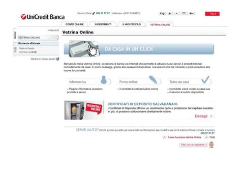 unicredit it privati conti correnti unicredit scopriamo le offerte per i privati