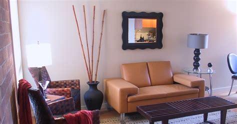 nice living room ideas the nice living room ideas condo living room design