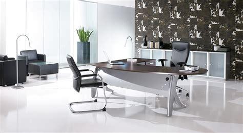 bureau num駻ique du directeur luxe bureau direction design frais design 224 la maison