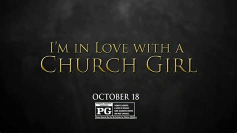 I M In Love With A Tv Commercial Girl Page 74 Dvd | i m in love with a church girl tv movie trailer ispot tv