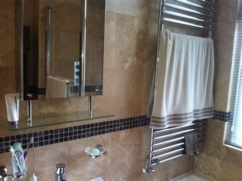 Bathroom Mirrors Limerick Hudson Reed Bathroom Mirrors Ideas Hudson Reed Alcina
