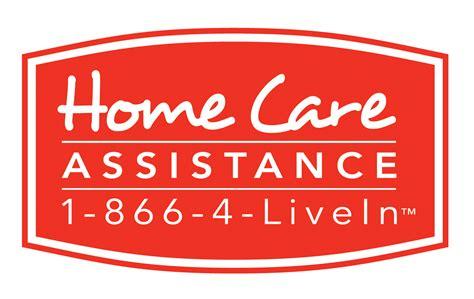 home care assistance testimonials
