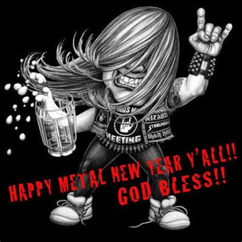 new year metal silvester 2013 2014 doomdungeon inc
