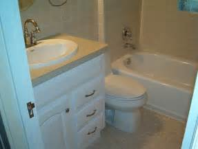 small full bathroom remodel ideas pics photos small bathroom remodel full bath with