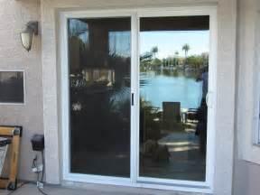 Simonton Sliding Patio Doors Simonton Doors Change Your Quot World View Quot With Patio Doors From Simonton Windows