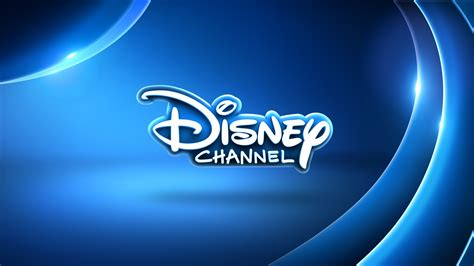 disney channel disney channel global rebrand